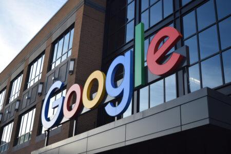 内部からの切り崩し Google、Alphabet 労働組合結成