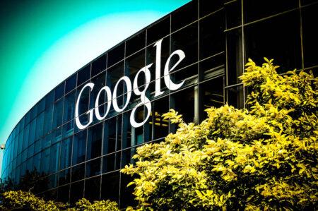 Google、英大手デイリーメールの親会社から提訴   世界一の嫌われ者へ