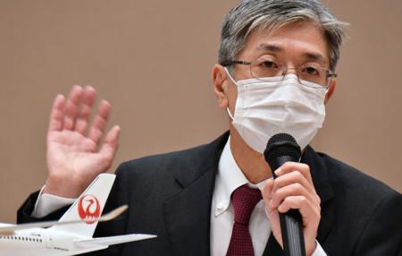 創価企業JAL赤字2866億円 コロナによる経済後退は共産主義化が狙い
