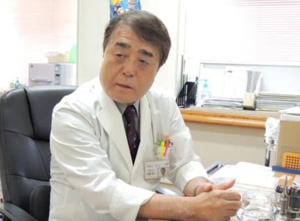 【やはり医師会はコロナが嘘だと知っている】横浜市医師会の水野会長、緊急事態宣言下で何度も宴会を開く