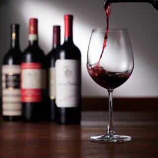 あの手この手で宇宙詐欺 存在しない「宇宙ワイン」推定1億900万円で発売