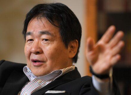重大欠陥が発覚したワクチン予約システムは、竹中平蔵が顧問を務める創価企業が受注していた!!