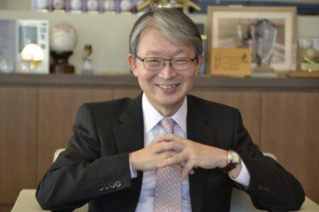 【コロナワクチン接種】読売山口オーナー、人口削減をより迅速に進めるために東京ドームを無償提供