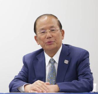 【東京五輪は創価と中共の記念行事】五輪中止でIOCから賠償金請求の可能性を仄めかす