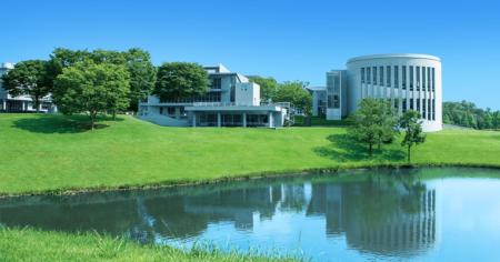 慶應大学と称する創価工作員養成所で、個人情報6500件が漏洩