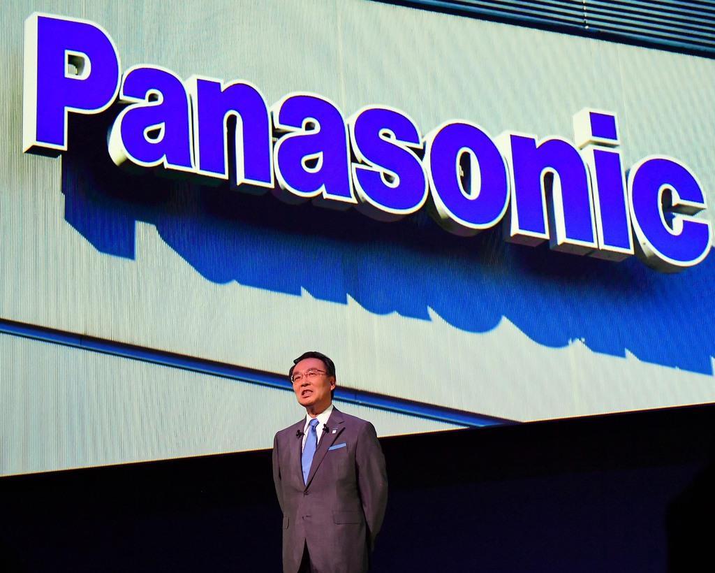 【超絶ブラック体質】創価企業パナソニック、口止め料4000万円で早期リストラに着手