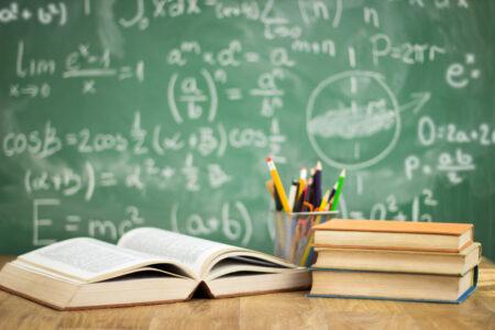 価値ある教育とは。自分の感情や周囲の価値観に振り回されず、わが子を育てること。(十二弟子・ミナさんの証)