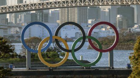オリンピック出場国のボイコットドミノ 北朝鮮の次はカナダか