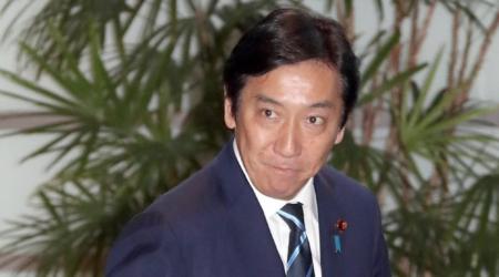 【菅原一秀前経済産業相】菅の側近が不祥事により続々と辞職 菅内閣の崩壊間近