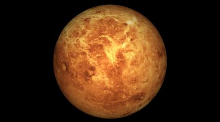 【税金のぼったくり】NASAが存在しない金星を探査すると発表