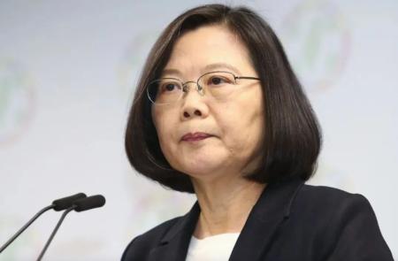 【池田大作の隠し子である台湾総統】日本で使用しないと決めたアストラ製ワクチンを台湾国民に接種して36名が死亡
