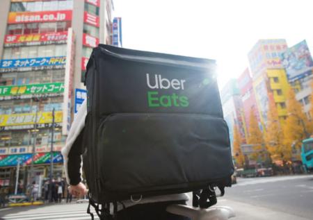 【移民が進む日本の闇】孫正義の「Uberジャパン」外国人の不法就労を助長し書類送検