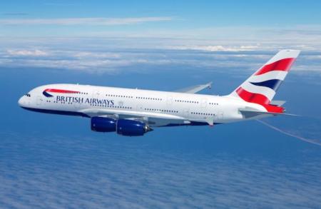 コロナワクチンを接種した英航空会社ブリティッシュ・エアウェイズのパイロット4人が、同じ週に死亡