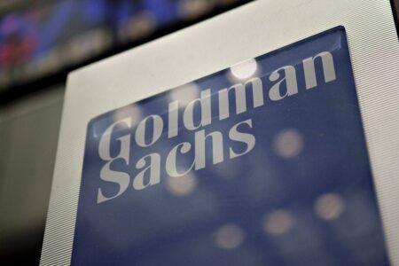 創価企業ゴールドマン・サックスが日本乗っ取りに本腰 不動産投資を2500億円規模に拡大