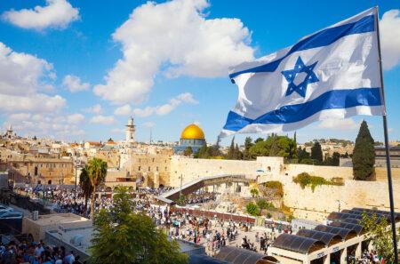 【創価国】コロナの恐怖を我先にと煽ってきたイスラエル、いち早く規制解除で茶番から脱却