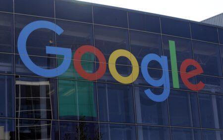 【フランス】オンライン広告で自社を優遇したとして、グーグルに約290億円の制裁金