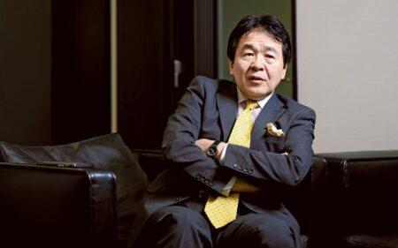 竹中平蔵は維新の会のブレーンだった!!  大阪府での時短協力金業務をパソナに21億円で丸投げ委託