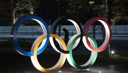 【竹中平蔵による独裁体制】政府が東京五輪開催のために民間企業にテレワーク要請
