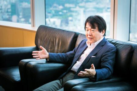 【菅内閣のブレーンは売国奴ばかり】パソナが人材支援と称し、大量の中国人を日本に移住させていることが発覚