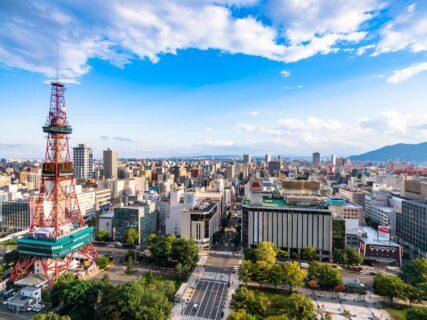 札幌市がコロナワクチンで人体実験を行なっていることを平然とバラしてしまう