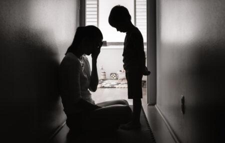 「悩み相談」は余計に人を不安にして、精神病にしてしまう悪魔の罠(十二弟子・ミナさんの証)