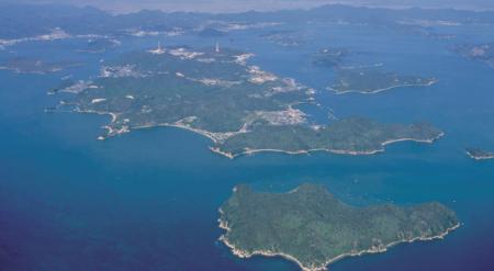 【三浦春馬の死の謎に迫る】Googleで「エプタイン島」と検索すると「豊島」がヒットする怪!! 淡路島やディズニーランド、ジブリの森も