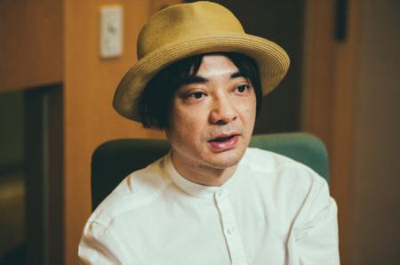 東京五輪開閉会式の制作メンバー「小山田圭吾」が、自身の障害者いじめを武勇伝として語っていたことが発覚し、国民の五輪離れがさらに深刻化