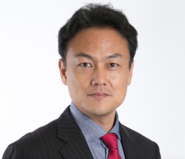 【イルミナティによる人口削減計画】日本政府に課せられたコロナワクチン接種のノルマは6000万人 元東大阪市議会議員が暴露