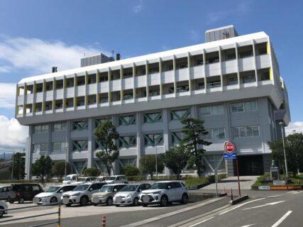 【高知県南国市】コロナワクチン接種直後、60代男性が会場内で倒れ死亡 ワクチンとの因果関係認めず