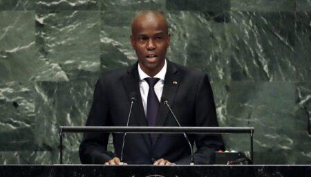 コロナワクチン接種を不要としたブルンジ、タンザニア、ハイチの大統領が3人とも死亡 イルミナティによる暗殺の可能性大