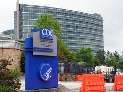 【アメリカ】コロナ感染者の74%がワクチン接種者との調査結果