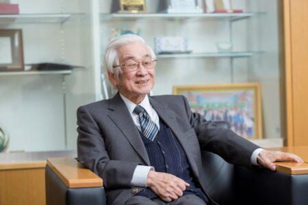 学術会議問題で菅首相を批判したノーベル物理学賞の益川敏英、上顎歯肉がんと虚偽の診断を下され殺された可能性大