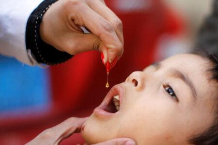 【新たな人口削減の手段】イスラエルで錠剤タイプのコロナワクチン臨床試験始まる