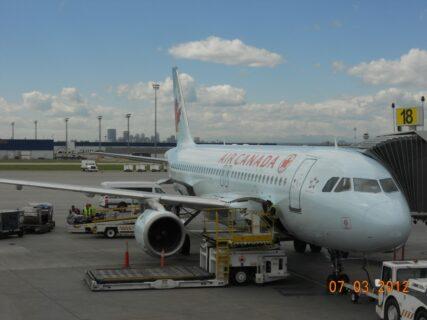 【カナダ】コロナワクチン接種を受けたパイロットはフライト禁止へ 高度1.6キロで血栓症を誘発
