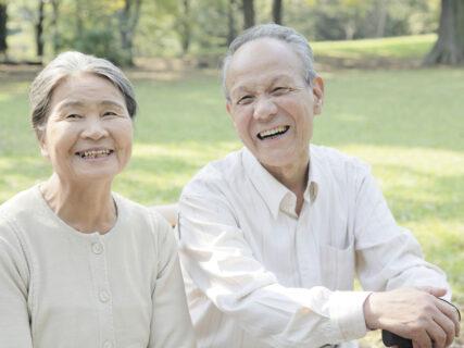 【やはりコロナは存在しない】コロナ禍で日本人の平均寿命、過去最長を記録