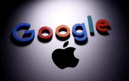【世界初の反Google・Apple法】韓国でグーグル・アップルのアプリ決済強制を禁止する法案が可決 他国のビックテックへの対応にも大きく影響