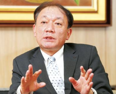 キリンビールの布施孝之社長(61)が心室細動で死亡 コロナワクチン接種による副作用が疑われる