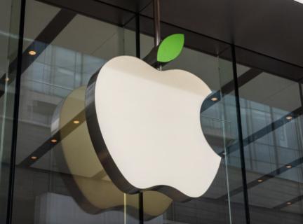 米アップル、iPhoneなどの児童ポルノ対策技術の導入を延期 各方面からの反対・批判を受け