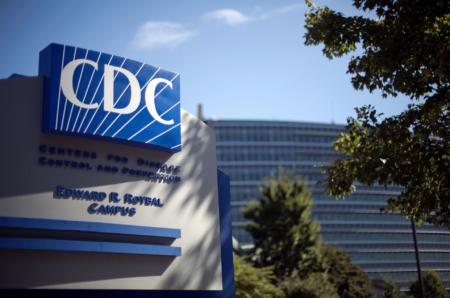 米CDCがコロナワクチン接種後14日以内に死亡した場合、「未接種の死亡者」としてカウントし、コロナ死にすり替える方針を発表