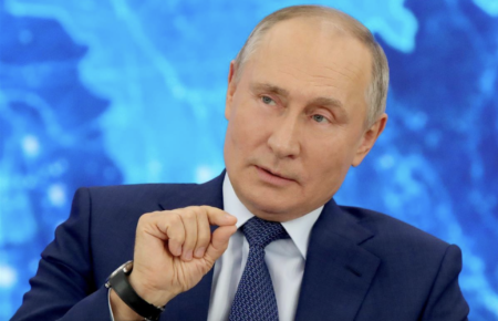 【プーチンは人口削減計画に消極的】ワクチン義務化反対で接種強制禁止、接種拒否者の解雇の禁止を発表
