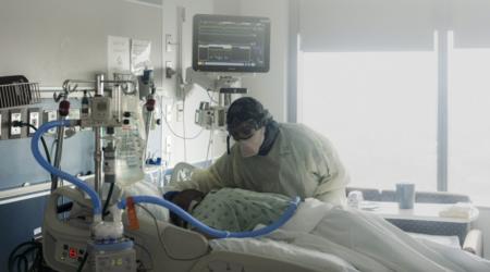 【コロナ患者は金ヅル】アメリカでコロナ感染者とみなされた人たちが、入院費用として平均833万円、重症化の場合3300万円も搾取されていることが判明