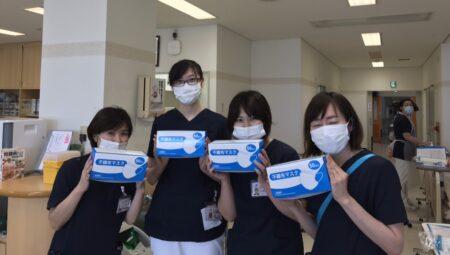 日本小児科学会と日本小児科医会が子供たちに不織布マスクを推奨 酸化グラフェンを大量に吸引させ、コロナ感染を捏造しようと目論む