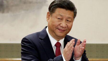 【中国の衰退が止まらない】「一帯一路」の参加国が続々と反発
