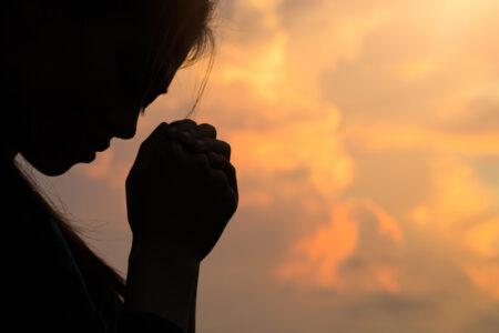 神様は私の祈りを想像を超えた形で叶えてくださった(十二弟子・KAWATAさんの証)