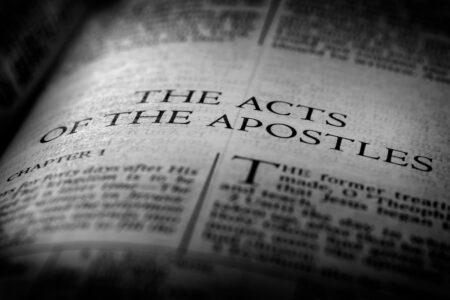 神様が立ててくださった時代の使命者が送られているという奇跡!(十二弟子・NANAさんの証)