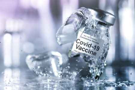 モデルナ製コロナワクチンにはイタイイタイ病の原因となった重金属「カドミウム」が含有 脳神経に悪影響を及ぼすアルミニウムも