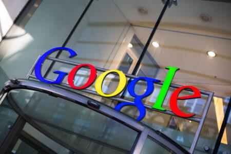 【創価企業Googleはワクチン会社だった】収集したユーザーのプライバシー情報を製薬会社に提供し、ワクチン製造に直接的に関与