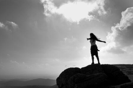最後まで諦めずに祈り行うからこそ、不可能だったことが可能になる(十二弟子・KAWATAさんの証)