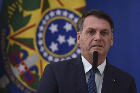 創価国ブラジルが未成年へのコロナワクチンの接種停止を検討 大統領も接種拒否 ワクチン接種後に32,000人の国民が死亡との情報も