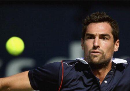 仏テニス選手がコロナワクチン接種後、全身の激痛でプレイできずシーズン中断 次々と副反応で体調を崩すスポーツ選手たち